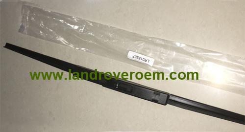 Land Rover Wiper Blade manufacturer wholesale Wiper Blade LR018367..