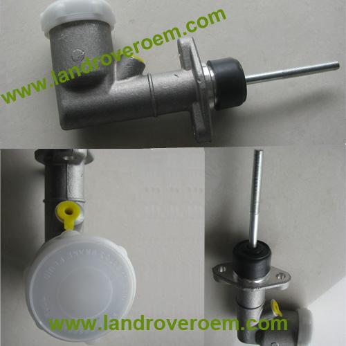 Clutch Master Cylinder STC100410 STC500100 550732..