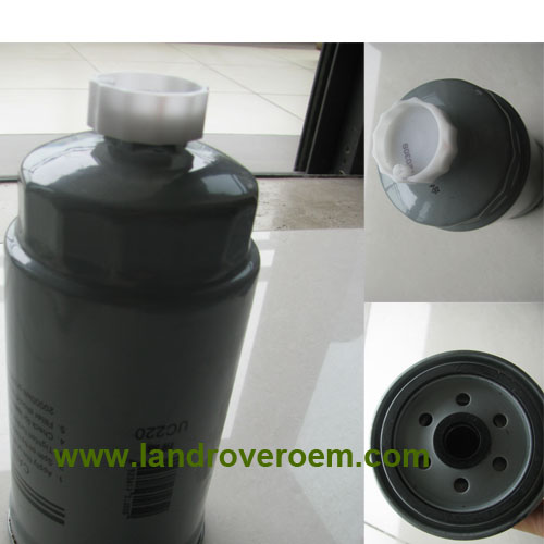 AEU2147L land rover fuel filter.