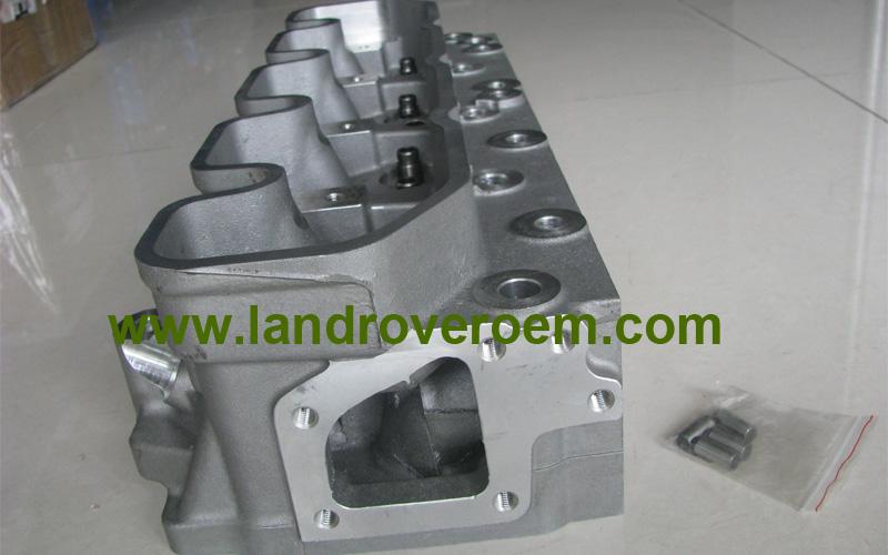 Cylinder Head ERR5027 fits Land Rover Defender 300TDI....