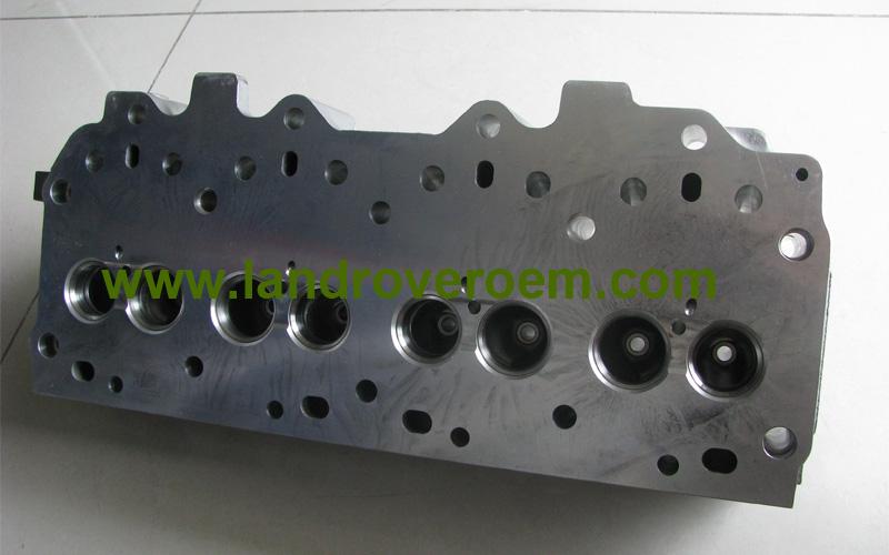 Cylinder Head ERR5027 fits Land Rover Defender 300TDI...