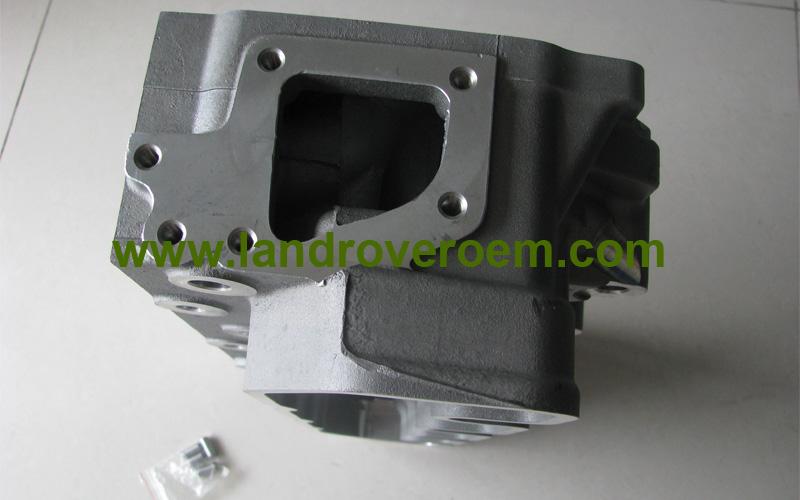 Cylinder Head ERR5027 fits Land Rover Defender 300TDI..