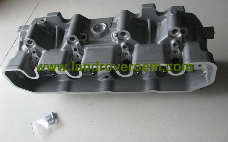 Cylinder Head ERR5027 fits Land Rover Defender 300TDI.