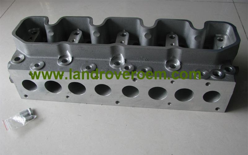 Cylinder Head ERR5027 fits Land Rover Defender 300TDI