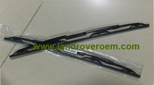 LAND ROVER BLADE WIPER DKC100960 fits Discovery 2