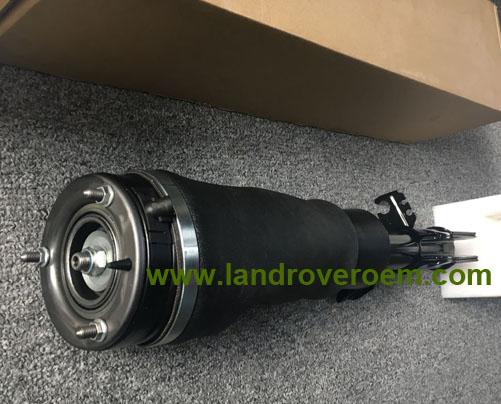 RNB000750G RNB000740G land rover range rover parts.